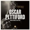 Oscar Pettiford - Lost Tapes Baden-Baden 1958, 1959 -  180 Gram Vinyl Record