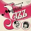 Jay McShann & Martha Burks - Magical Jazz -  Vinyl Record