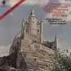 Louis Fremaux - Massenet: Le Cid Ballet Music -  Vinyl Record