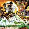 Fela Kuti - Alagbon Close -  Vinyl Record