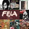 Fela Kuti - Box Set #3 Curated By Brian Eno -  Vinyl Box Sets