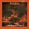 Judas Priest - Sad Wings Of Destiny -  180 Gram Vinyl Record