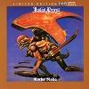 Judas Priest - Rocka Rolla -  180 Gram Vinyl Record