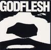 Godflesh - Godflesh -  Vinyl Record