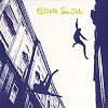 Elliott Smith - Elliott Smith -  Vinyl Record