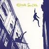 Elliott Smith - Elliott Smith -  Vinyl Record