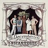 The Decemberists - Picaresque -  Vinyl Record