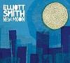 Elliott Smith - New Moon -  Vinyl Record