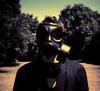 Steven Wilson - Insurgentes -  180 Gram Vinyl Record