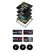 Porcupine Tree - Coma Divine -  180 Gram Vinyl Record