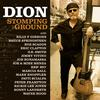Dion - Stomping Ground -  Vinyl Record