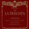 Carlo Maria Giulini - Verdi: La Traviata/ Callas/ Raimondi -  Vinyl Box Sets