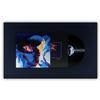 Lorde - Melodrama -  Vinyl Record