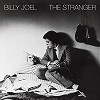 Billy Joel - The Stranger -  180 Gram Vinyl Record