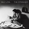 Billy Joel - The Stranger -  180 Gram Vinyl Record