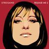 Barbra Streisand - Release Me 2 -  Vinyl Record
