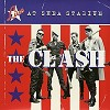 The Clash - Live at Shea Stadium -  180 Gram Vinyl Record