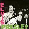 Elvis Presley - Elvis Presley -  Vinyl Record