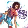 Sly & The Family Stone - I Want To Take You Higher -  10 inch Vinyl Record