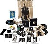 Pearl Jam - Ten -  Vinyl Record, DVD & CD