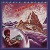 Herbie Hancock - Thrust -  Vinyl Record
