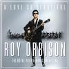 Roy Orbison - A Love So Beautfiul: Roy Orbison & The Royal Philharmonic Orchestra -  Vinyl Record