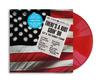 Sly & The Family Stone - There's A Riot Goin' On -  Vinyl Record