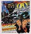 Aerosmith - Music From Another Dimension -  Vinyl Record & CD