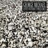 George Michael - Listen Without Prejudice -  180 Gram Vinyl Record