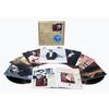 Bruce Springsteen - The Album Collection Vol. 2: 1987-1996 -  Vinyl Box Sets