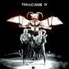 Tenacious D - Tenacious D -  180 Gram Vinyl Record