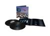 Pink Floyd - A Momentary Lapse Of Reason -  45 RPM Vinyl Record