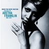 Aretha Franklin - I Knew You Were Waiting: The Best Of Aretha Franklin 1980-2014 -  Vinyl Record