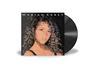 Mariah Carey - Mariah Carey -  Vinyl Record