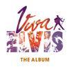 Elvis Presley - Viva Elvis -  Vinyl Record