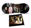 Bob Dylan - Rough And Rowdy Ways -  180 Gram Vinyl Record