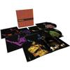 Jimi Hendrix - Songs For Groovy Children: The Fillmore East Concerts -  Vinyl Box Sets