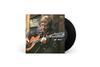 John Denver - Poems, Prayers & Promises -  Vinyl Record