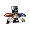 The Jimi Hendrix Experience - Electric Ladyland -  Vinyl Box Sets