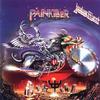 Judas Priest - Painkiller -  180 Gram Vinyl Record