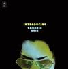 Shuggie Otis - Introducing Shuggie Otis -  180 Gram Vinyl Record
