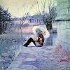 Affinity - Affinity -  180 Gram Vinyl Record
