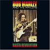 Bob Marley and The Wailers - Rasta Revolution -  180 Gram Vinyl Record