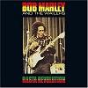 Bob Marley and The Wailers - Rasta Revolution -  180 Gram Vinyl Record