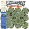 The Fuzztones - Hallucination Generation -  180 Gram Vinyl Record