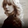 Ingrid Fliter - Chopin: Preludes -  180 Gram Vinyl Record