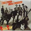 Otis Grand & The Dancekings - Always Hot -  Vinyl Record