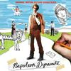Various Artists - Napoleon Dynamite -  Vinyl Record