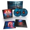 Kyle Dixon & Michael Stein - Stranger Things: Volume 2 -  Vinyl Record