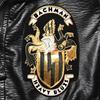 Bachman - Heavy Blues -  Vinyl Record